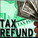 Track Your US Tax Refund Online